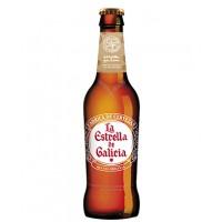 Estrella Galicia Receta Original