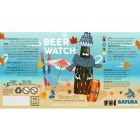 bayura-beer-watch-winter_14654653531354