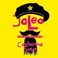Chutney / Galotia / Jeito Jaleo