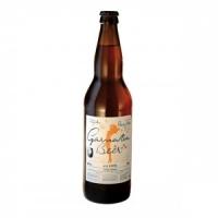 Moska Garnatxa Beer