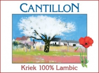 cantillon-kriek_13941933068913