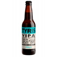 tyris-vipa_15210288103883