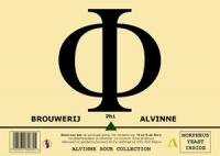 alvinne-phi_13971214560445