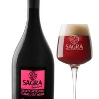 sagra-frambuesa-acida_14188204352076