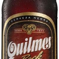 quilmes-bock_1386498258319