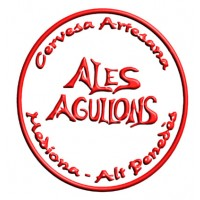 Ales Agullons products