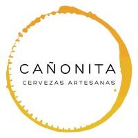 https://birrapedia.com/img/modulos/empresas/001/cervezas-canonita_15081628600938_p.jpg