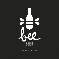 Bee Beer Debod