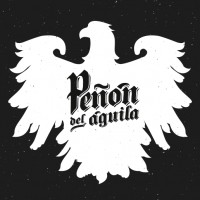 https://birrapedia.com/img/modulos/empresas/004/penon-del-aguila---cerveza-legendaria_1499359352379_p.jpg