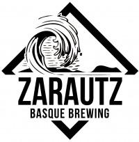 https://birrapedia.com/img/modulos/empresas/006/zarautz-beer-company_16031003967581_p.jpg