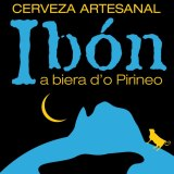 https://birrapedia.com/img/modulos/empresas/007/cerveza-artesana-ibon_p.jpg
