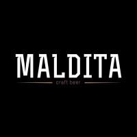 Maldita products