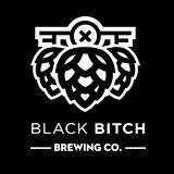 https://birrapedia.com/img/modulos/empresas/00d/black-bitch-brewing-co_14571065338068_p.jpg