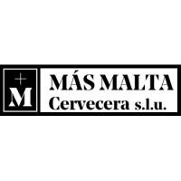 Mas Malta Cervecera products