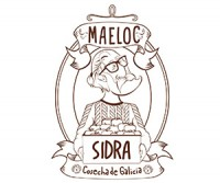 https://birrapedia.com/img/modulos/empresas/011/maeloc_14613216080162_p.jpg