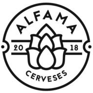 https://birrapedia.com/img/modulos/empresas/016/cerveses-alfama_16039908666265_p.jpg