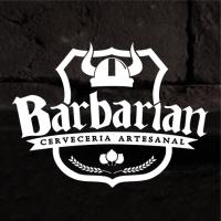 https://birrapedia.com/img/modulos/empresas/01a/barbarian_14525188268033_p.jpg