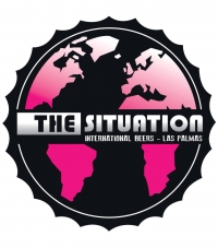 the-situation_14092078495669