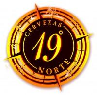 https://birrapedia.com/img/modulos/empresas/01c/cervezas-19-norte_1590165257609_p.jpg