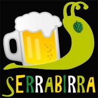 Serrabirra
