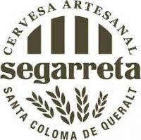 https://birrapedia.com/img/modulos/empresas/025/cervesa-de-la-segarreta-sl_p.jpg