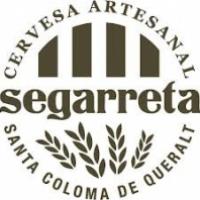 Segarreta products