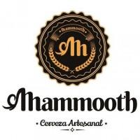 https://birrapedia.com/img/modulos/empresas/025/cervezas-mammooth_15342279826873_p.jpg