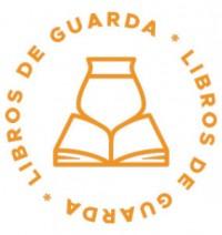 Libros de Guarda