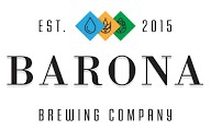 Barona Brewing Company