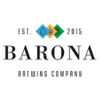 Barona Brewing Company Devaneios Session IPA