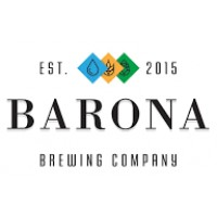 Barona Brewing Company products