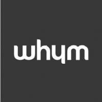 https://birrapedia.com/img/modulos/empresas/02c/whym_p.jpg