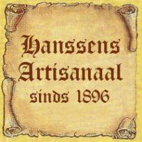 https://birrapedia.com/img/modulos/empresas/02d/hanssens-artisanaal_15139397488115_p.jpg