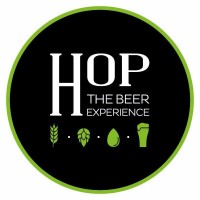 hop-the-beer-experience_14621803820603