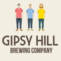 The Gipsy Hill Brewing Co. Sole Seller