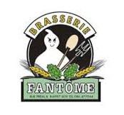 https://birrapedia.com/img/modulos/empresas/031/brasserie-fantome_14478635589628_p.jpg
