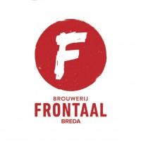 https://birrapedia.com/img/modulos/empresas/035/brouwerij-frontaal_1478196096722_p.jpg