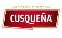 https://birrapedia.com/img/modulos/empresas/037/cusquena_1473850503234_p.jpg
