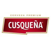 Unión de Cervecerías Peruanas Backus y Johnston Cusqueña Cerveza Malta