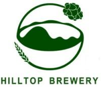 https://birrapedia.com/img/modulos/empresas/037/hilltop-brewery_16226249055881_p.jpg