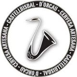 https://birrapedia.com/img/modulos/empresas/040/cerveses-d-orcau_p.jpg