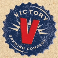 https://birrapedia.com/img/modulos/empresas/041/victory-brewing-company_14240941998862_p.jpg