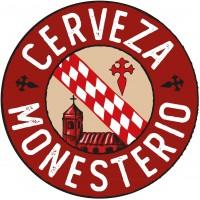 https://birrapedia.com/img/modulos/empresas/043/cerveza-de-monesterio_16236545737814_p.jpg