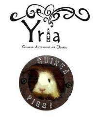 https://birrapedia.com/img/modulos/empresas/047/yria-guinea-pigs!_p.jpg