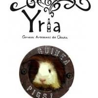 Yria Cervezas For You