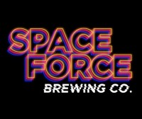 https://birrapedia.com/img/modulos/empresas/049/space-force-brewing-co_15900780707128_p.jpg