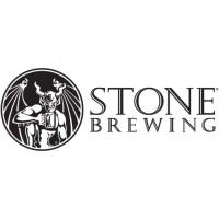 Productos de Stone Brewing