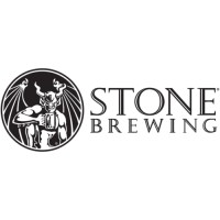 Stone Brewing Xocoveza Charred
