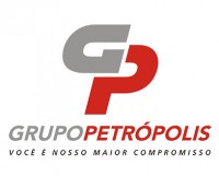https://birrapedia.com/img/modulos/empresas/04c/grupo-petropolis_15103312150154_p.jpg