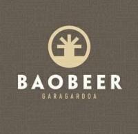 https://birrapedia.com/img/modulos/empresas/04e/baobeer_15276945166082_p.jpg